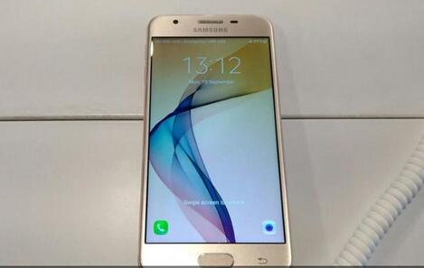 DVD to Samsung Galaxy J5 Prime