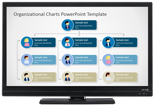 How to play powerpoint video on samsung smart tv samsung gadgets ppt video to tv toneelgroepblik Image collections
